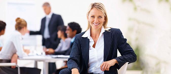 Transforming Performance via Presentation Training