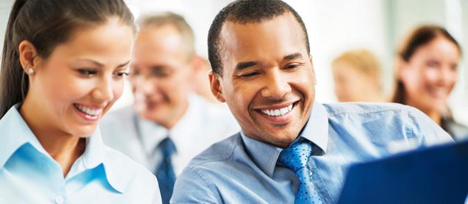 sales-presentation-skills