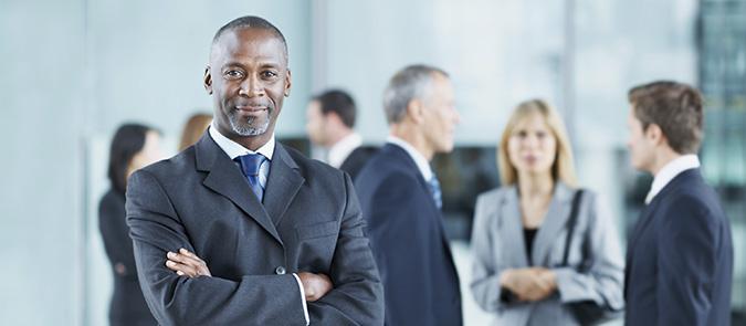 banner-management-leadership