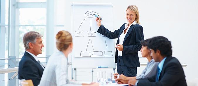 banner-presentation-communication